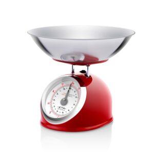 ETA Storio 577790030 red